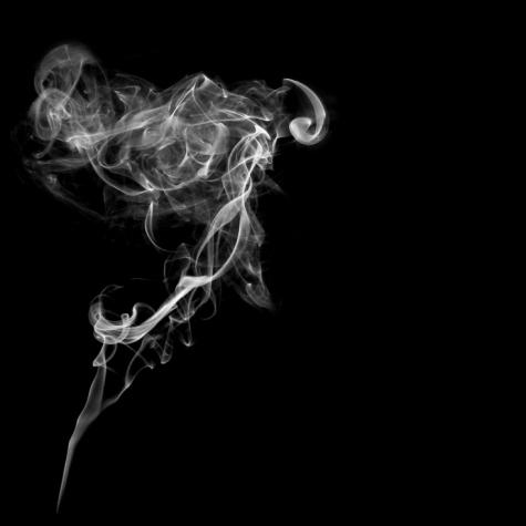 smokepic